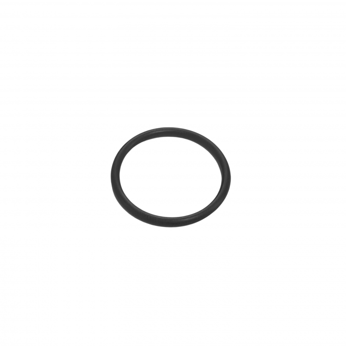 Exhaust O-ring | CU.TK.027