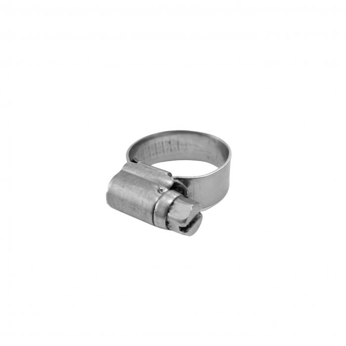 Hose clamp   CM.20.007