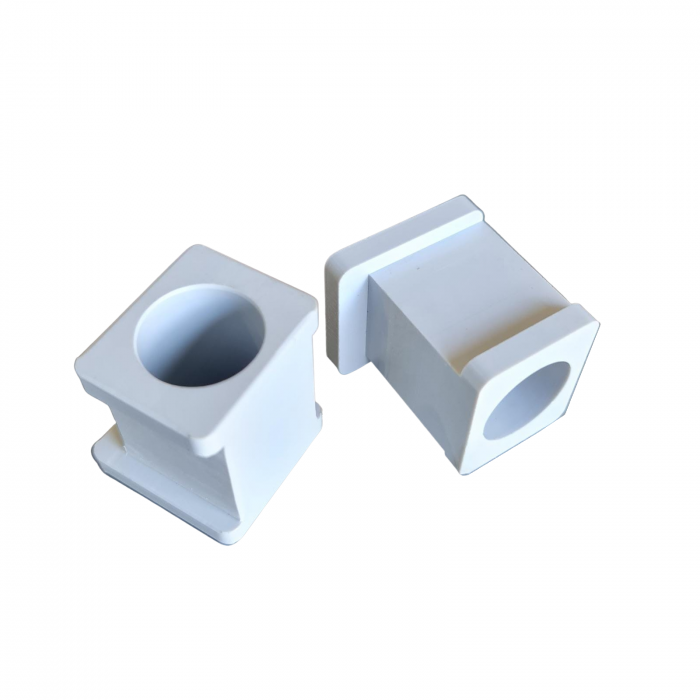 Guide block   FC.20.016