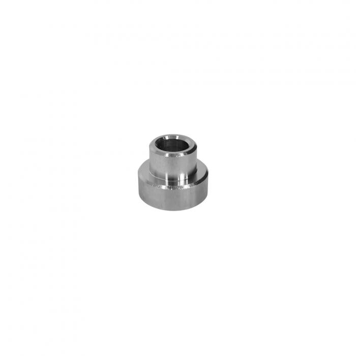 Bearing shaft   RP.10.031