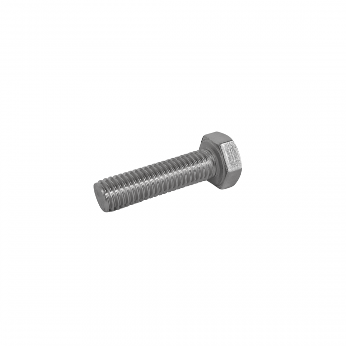 S.S. tap bolt M8x30 | 1001.0933.0830