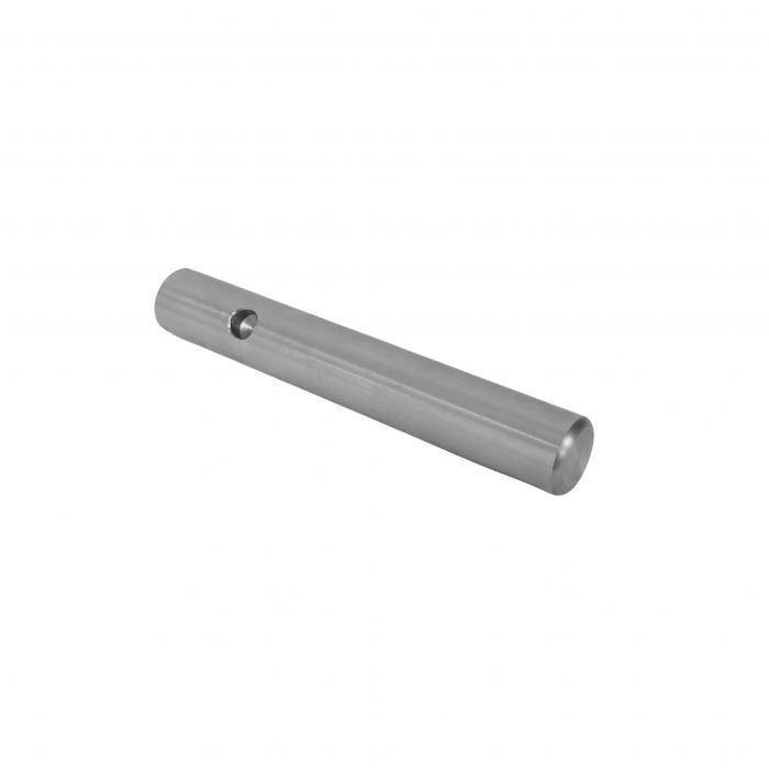 Shaft for torsion spring | EV.40.009