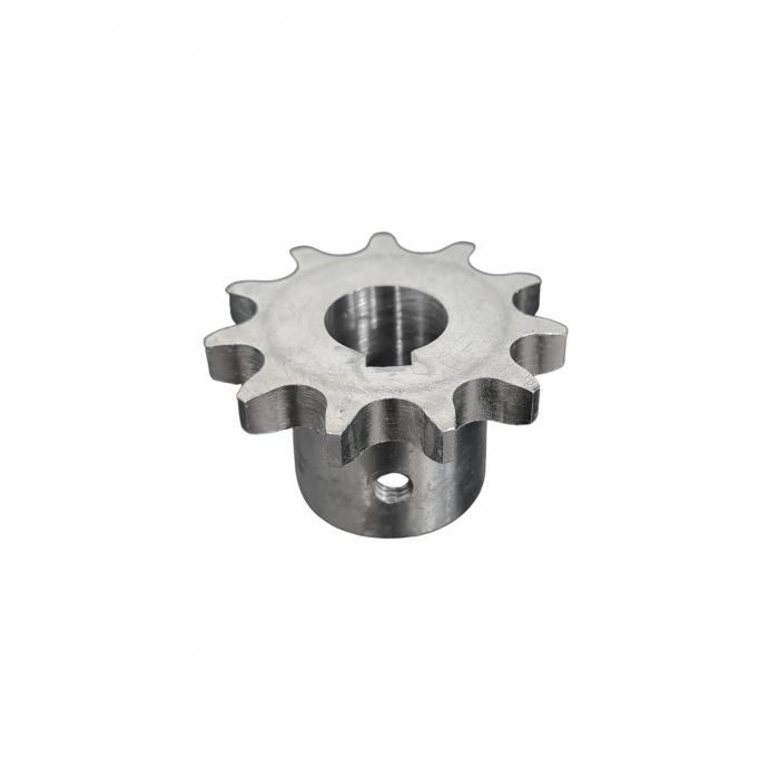 Special sprocket wheel | GH.20.082