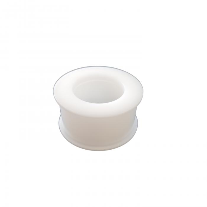 Support roller D80   RP.10.014