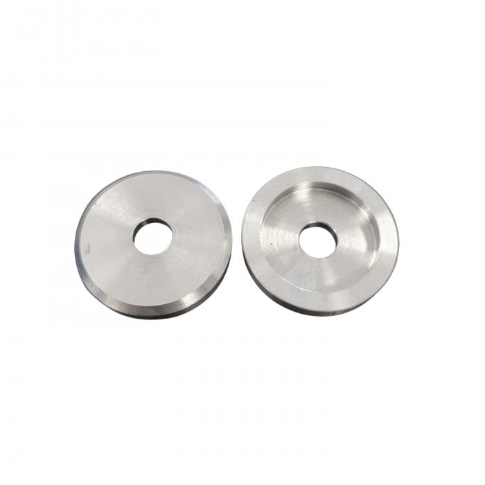 Pressure ring   RH.20.115