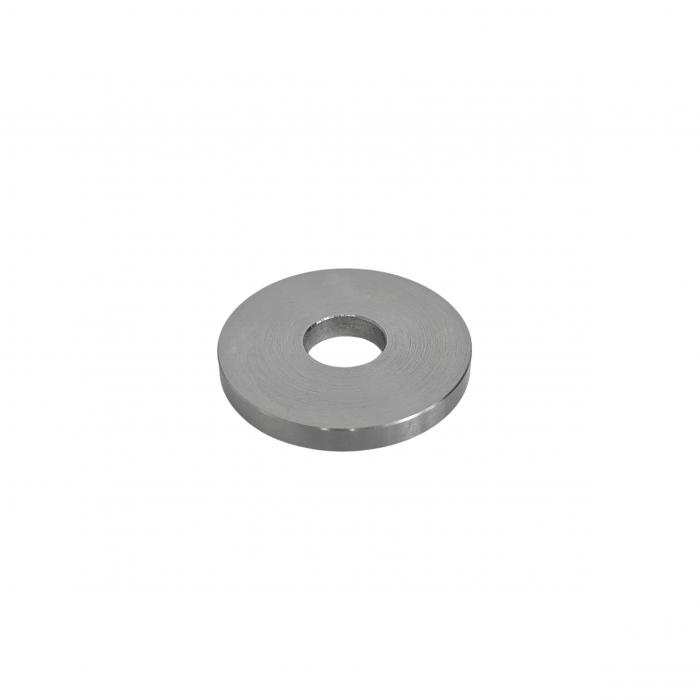 S.S. ring 35x11   GH.10.084