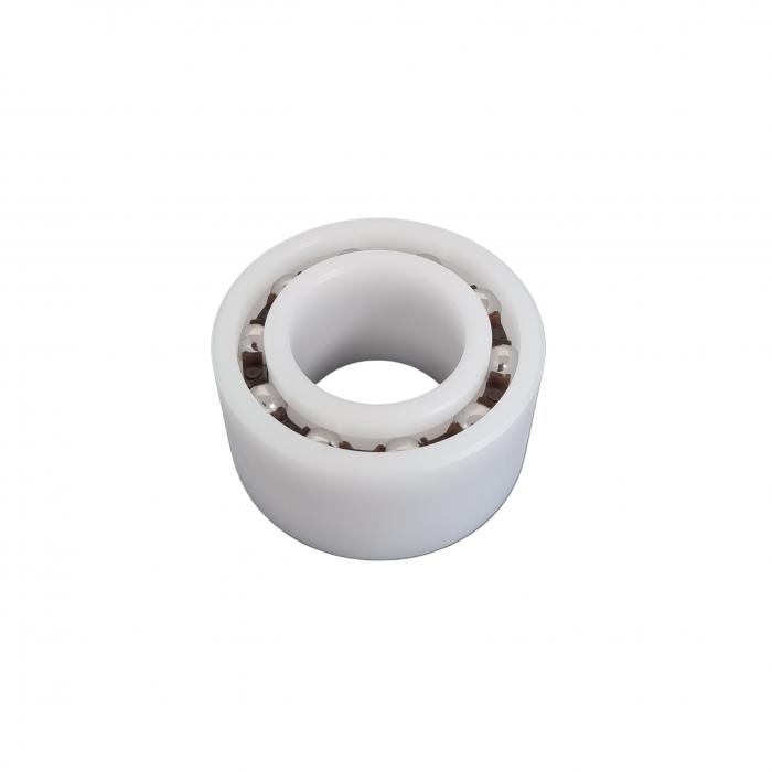 Synth. ball bearing 6005   1002.0000.KU03