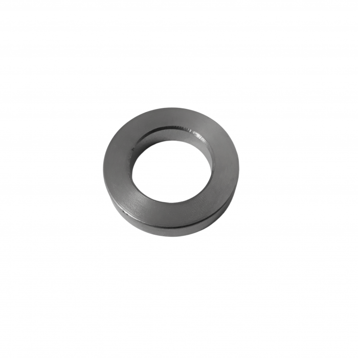 Gear segment spacer | CM.40.080